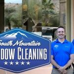 Best Window Cleaning Company in Phoenix, Arizona