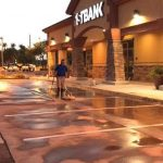 Power Washing in Phoenix Arizona 5