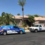 Tired of Unreliable Window Cleaners in Phoenix