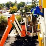 What To Ask When Hiring A Window Cleaner in Phoenix, Arizona
