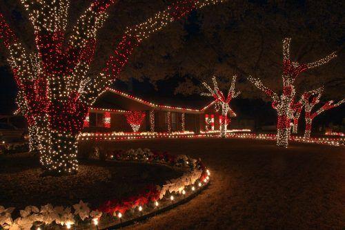 christmas-light-install-service-phoenix-az