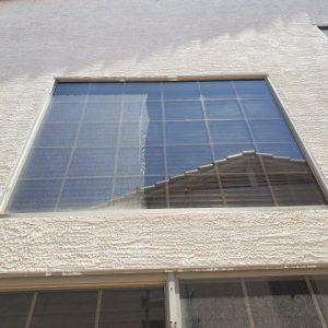 clean windows Chandler, AZ