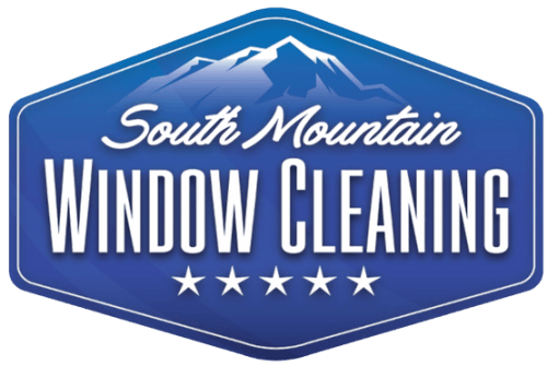 window cleaners from Phoenix AZ