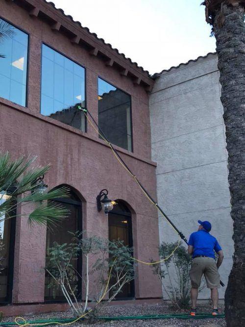 window cleaning phoenix AZ (6)
