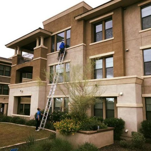 window cleaning phoenix AZ (18)