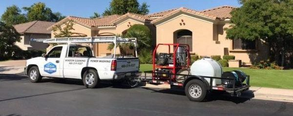 window cleaning phoenix AZ (20)