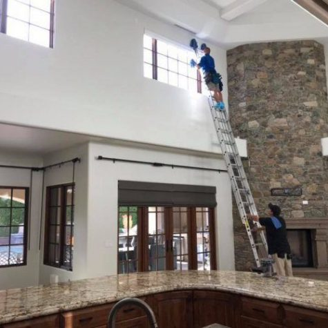 window cleaning phoenix AZ (21)