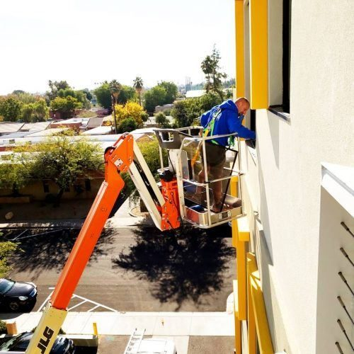 window cleaning phoenix AZ (23)