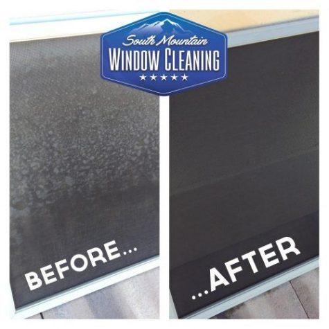 window cleaning phoenix AZ (3)
