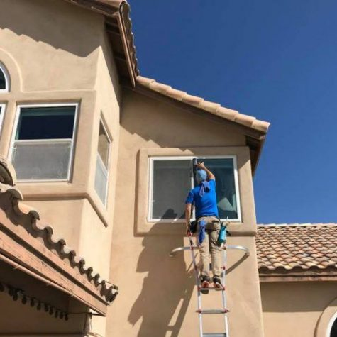 window cleaning phoenix AZ (5)