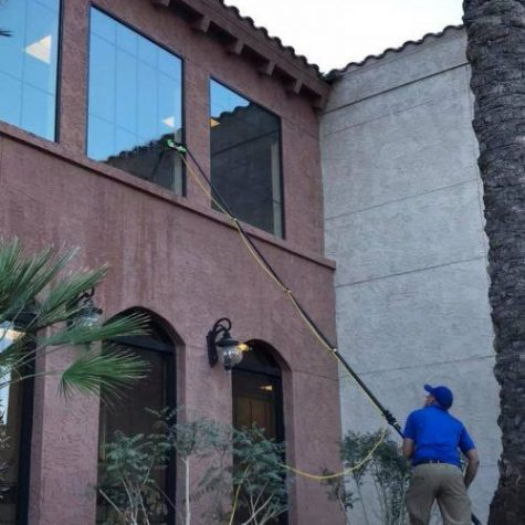 window cleaning phoenix AZ (6)